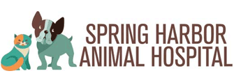 Spring Harbor Animal Hospital